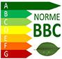 BBC norme