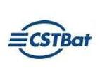 CST-Bat